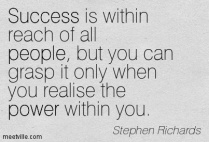 Quotation-Stephen-Richards-success-power-people-money-motivational-self-improvement-self-help-wealth-Meetville-Quotes-17649
